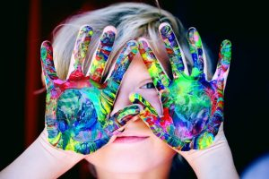 occupational-therapy-for-children-by-kidsensechilddevelopment