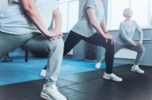 what is Physio Adelaide