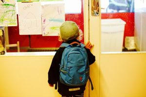 childcare-eastern-suburbs-adelaide